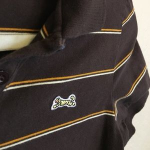 Le Tigre Polo The Classic Vintage